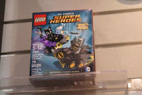 batman-lego-toy-fair-mighty-micros-3