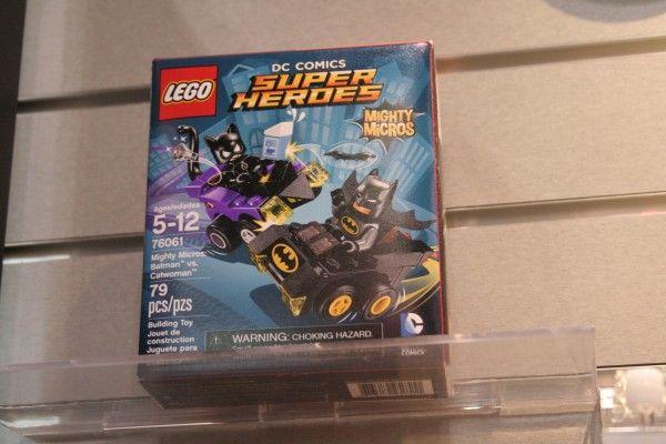 batman-lego-toy-fair-mighty-micros-3