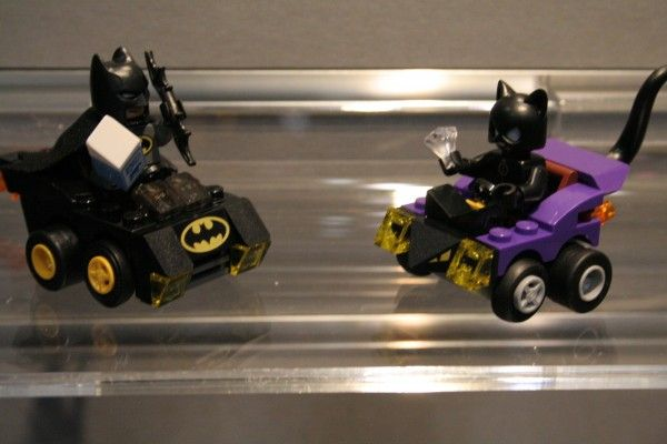 batman-lego-toy-fair-mighty-micros-4