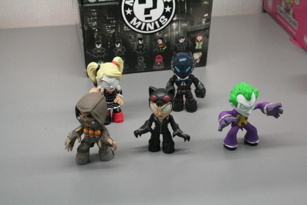 batman-minis-funko-toy-fair