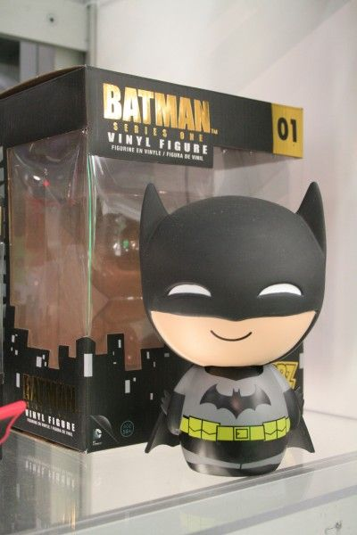batman-series-one-funko-toy-fair