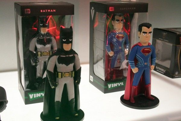 batman-superman-funko-toy-fair