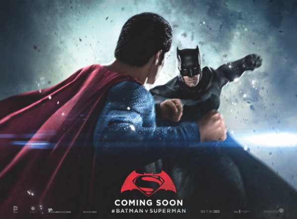 batman-v-superman-dawn-of-justice-poster-batman