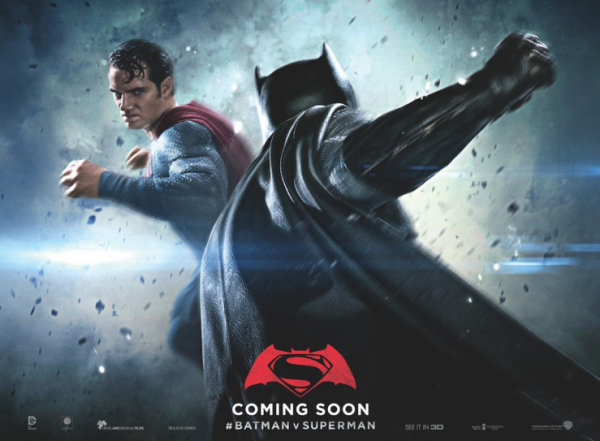 batman-v-superman-dawn-of-justice-poster-superman