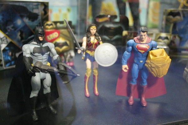 batman-v-superman-figures