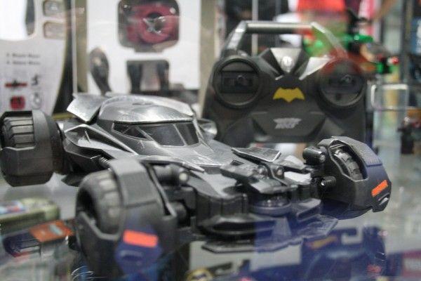 batman-v-superman-remote-control-car