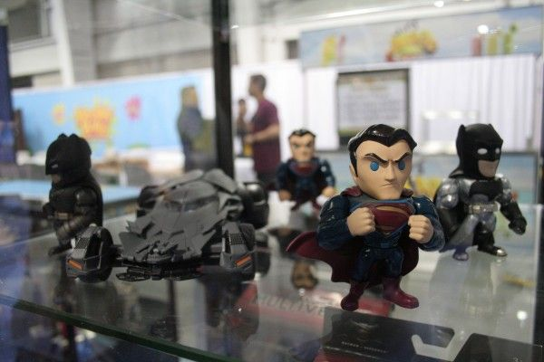 batman-v-superman-figures-toy-fair