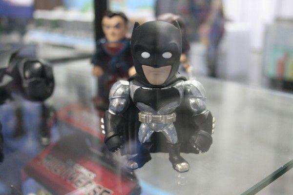 batman-v-superman-figures-toy-fair