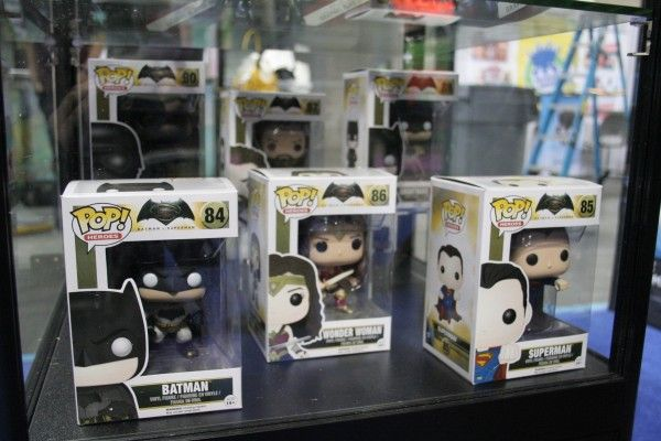 batman-v-superman-funko-pop