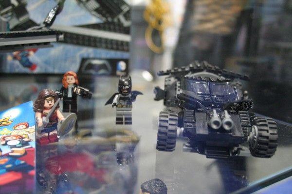 batman-v-superman-lego