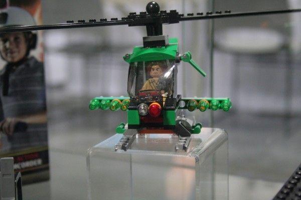 batman-v-superman-lego-lex-luthor