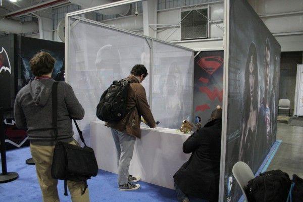 batman-v-superman-nerf-toy-fair