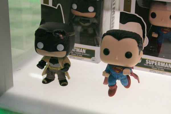 batman-vs-superman-funko-toy-fair