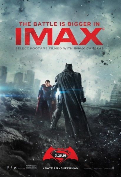 batman-vs-superman-imax-poster