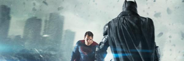 batman-vs-superman-imax-slice