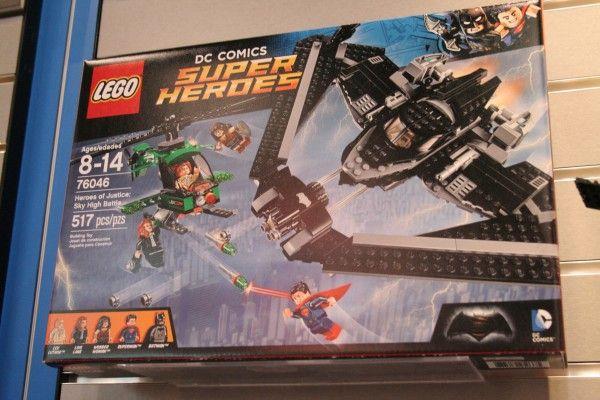 batman-vs-superman-lego-toy-fair-1