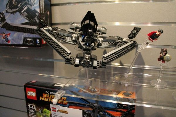 batman-vs-superman-lego-toy-fair-2