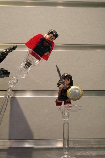 batman-vs-superman-lego-toy-fair-3