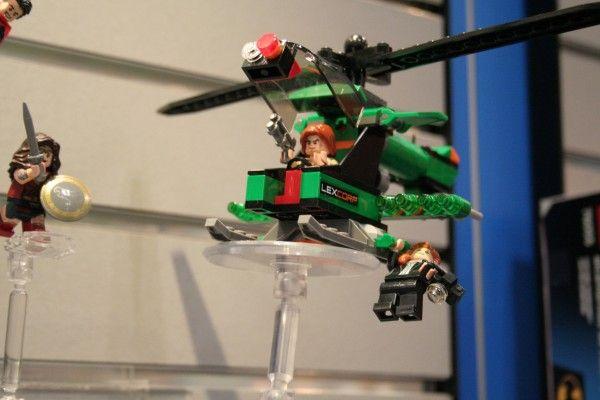 batman-vs-superman-lego-toy-fair-4