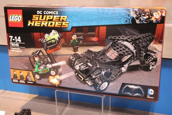 batman-vs-superman-lego-toy-fair-5