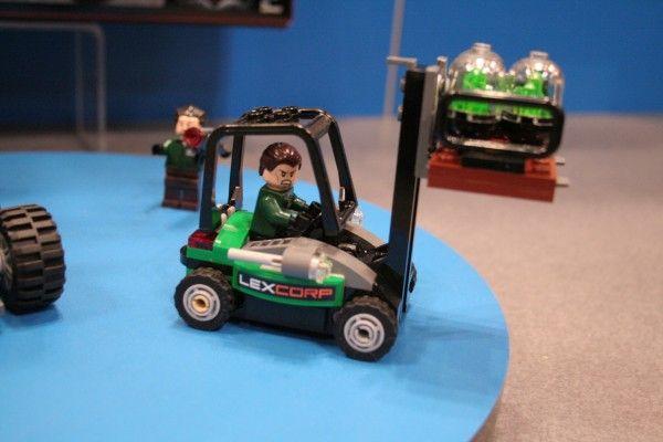 batman-vs-superman-lego-toy-fair-8