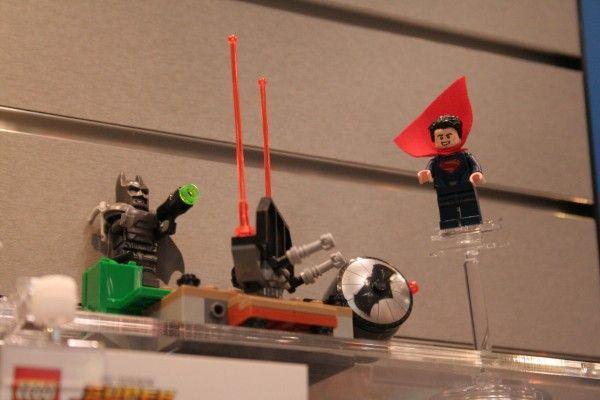 batman-vs-superman-lego-toy-fair-clash-of-heroes-2