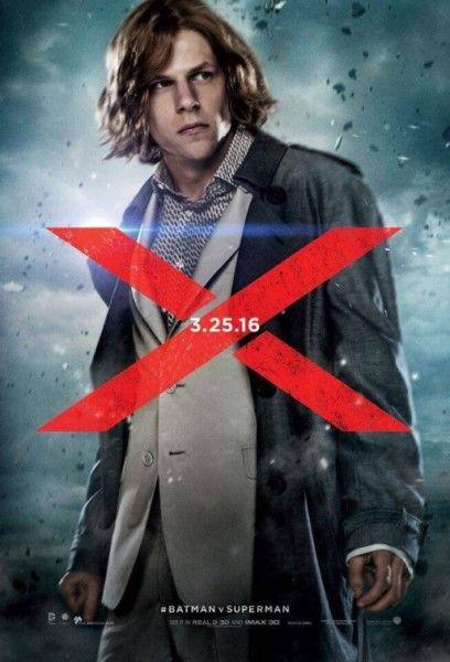 batman-vs-superman-poster-lex-luthor