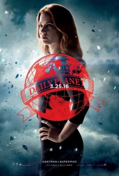 batman-vs-superman-poster-lois-lane