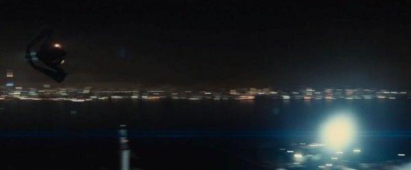 batman-vs-superman-trailer-screengrab-1
