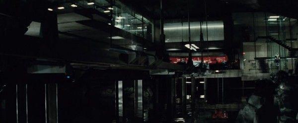 batman-vs-superman-trailer-screengrab-10
