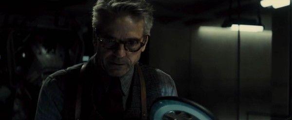 batman-vs-superman-trailer-screengrab-11