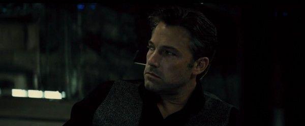 batman-vs-superman-trailer-screengrab-12