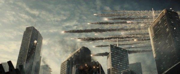 batman-vs-superman-trailer-screengrab-13