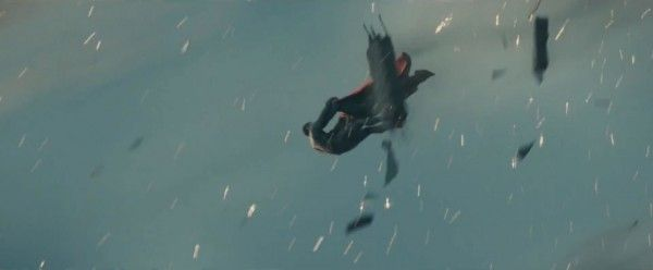batman-vs-superman-trailer-screengrab-15