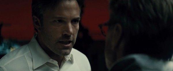 batman-vs-superman-trailer-screengrab-16