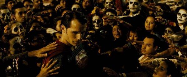 batman-vs-superman-trailer-screengrab-17