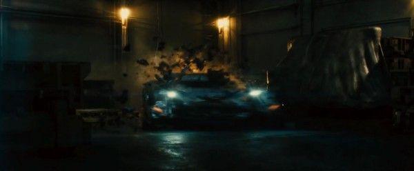 batman-vs-superman-trailer-screengrab-18