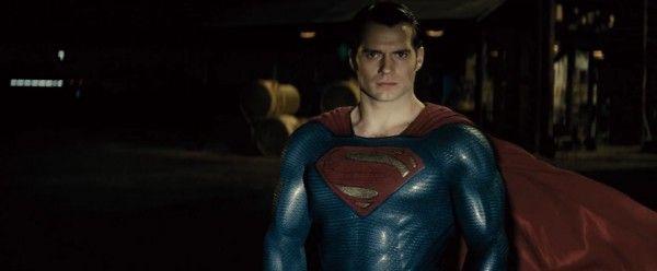 batman-vs-superman-trailer-screengrab-19