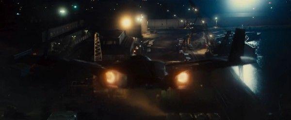 batman-vs-superman-trailer-screengrab-2