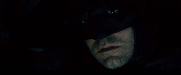 batman-vs-superman-trailer-screengrab-20