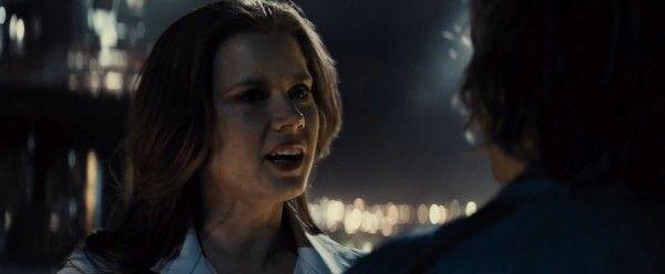 batman-vs-superman-trailer-screengrab-22
