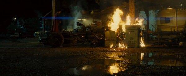 batman-vs-superman-trailer-screengrab-23
