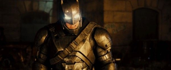 batman-vs-superman-trailer-screengrab-24