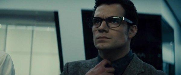 batman-vs-superman-trailer-screengrab-25