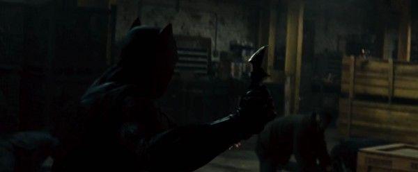 batman-vs-superman-trailer-screengrab-28