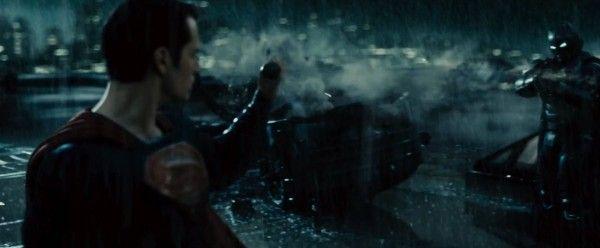 batman-vs-superman-trailer-screengrab-29
