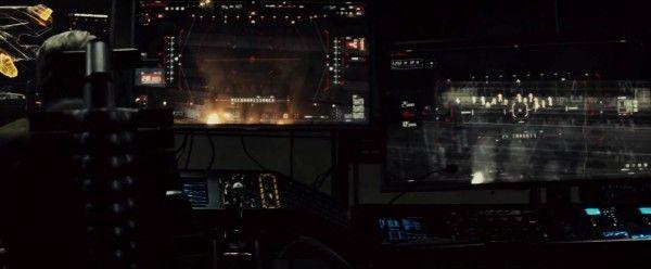 batman-vs-superman-trailer-screengrab-3