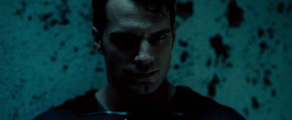 batman-vs-superman-trailer-screengrab-31