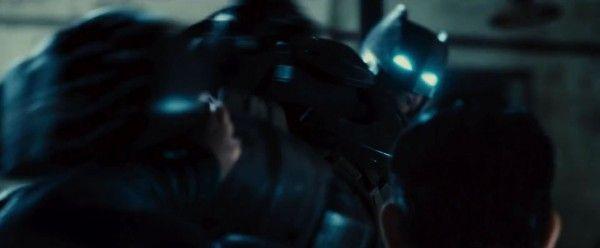 batman-vs-superman-trailer-screengrab-32