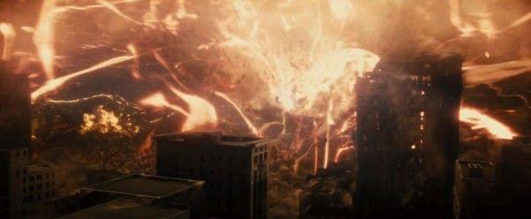 batman-vs-superman-trailer-screengrab-33